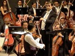 Оркестры-100