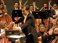 Оркестры-89