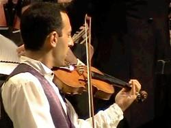 Оркестры-98