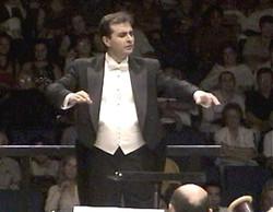 Оркестры-94
