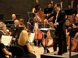 Оркестры-86