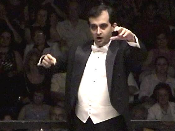 Оркестры-73