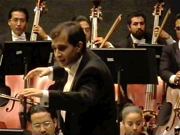 Оркестры-74