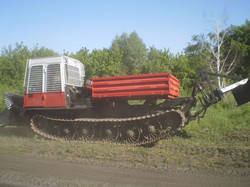 P6110075
