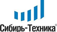 Логотип к9.jpg