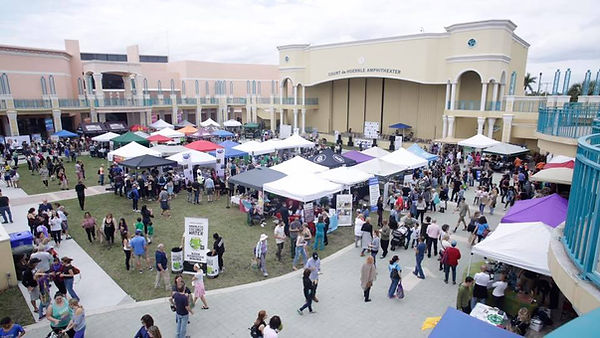 mizner park january 20 vegfest photo.jpg