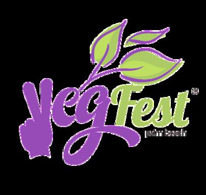 2020 Palm Beach Vegfest