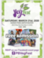 march 21 flyer front.jpg