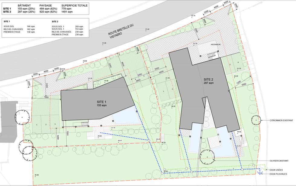 16013_PL_100_Site Plan-A3.jpg