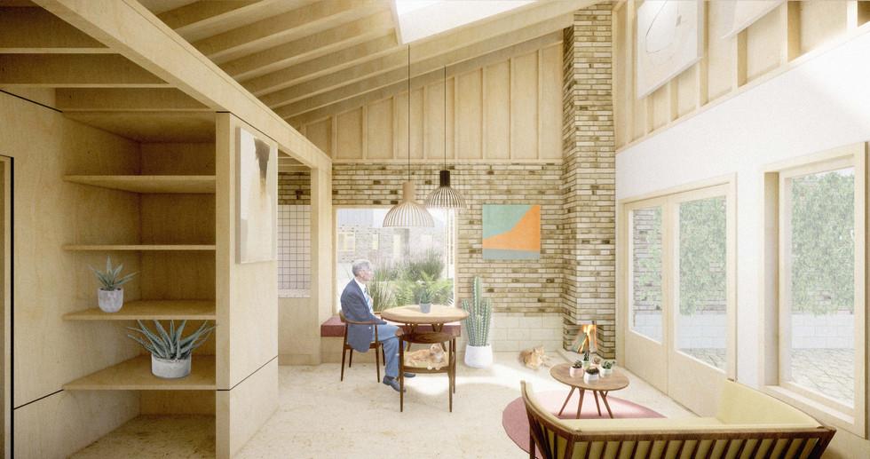 elderly interior v5 - SMALL.jpg