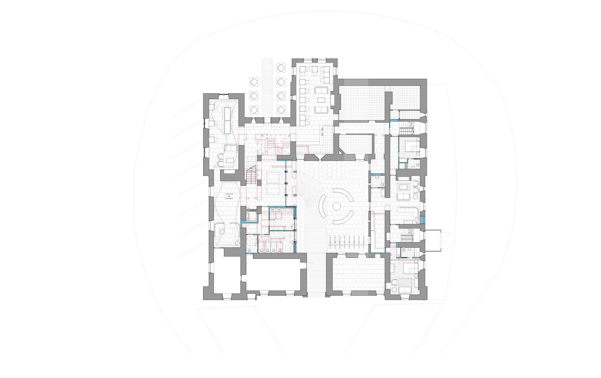 Ground Floor Plan A1 - 1-100.jpg