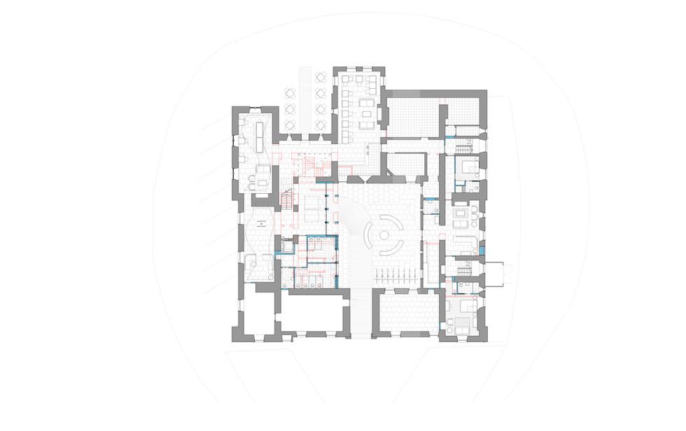 Ground Floor Plan A1 - 1-100.jpg