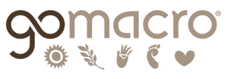 GOMA_Logo_Corporate_Princ.png