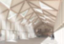 Interior2SMALL.jpg