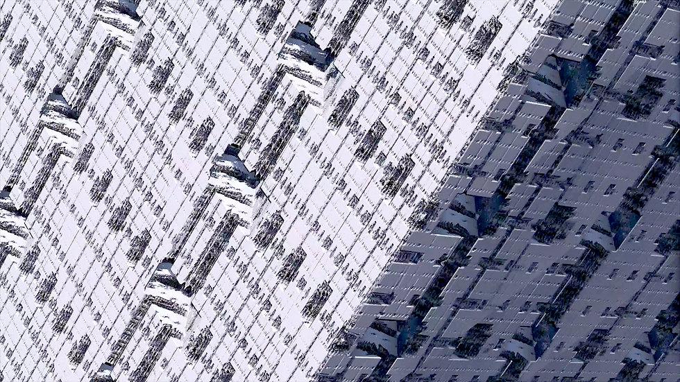 buildingstexture.jpg