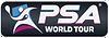 psa-world-tour-colour.png