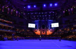 Champions Tennis 2019.jpg