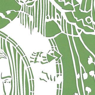 Vincent cutout green_edited.jpg