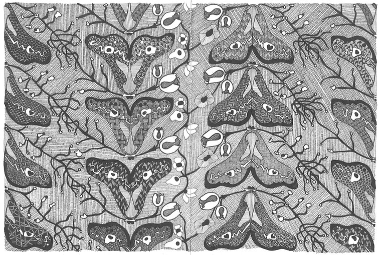 Moth Pattern_edited.jpg