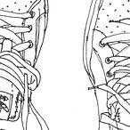 shoes 1_edited.jpg