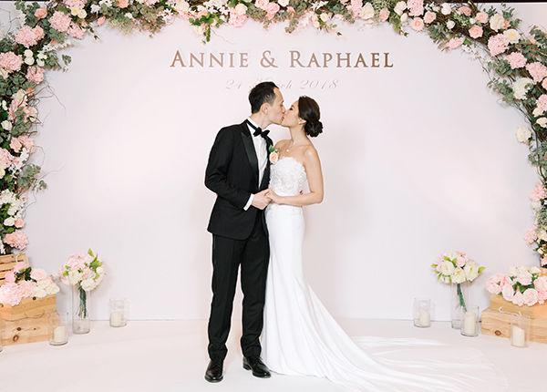 20180324-AnnieAndRaphael-685.jpg