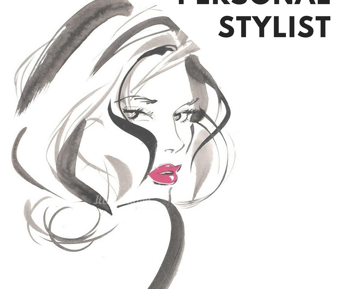 Personal Hair Workshop.jpg