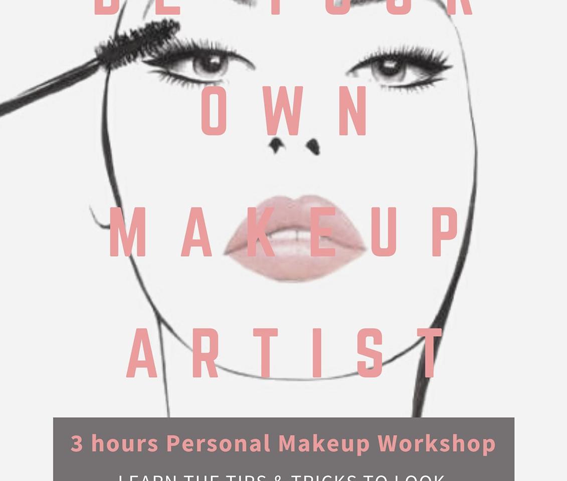 Personal Makeup Workshop.jpg