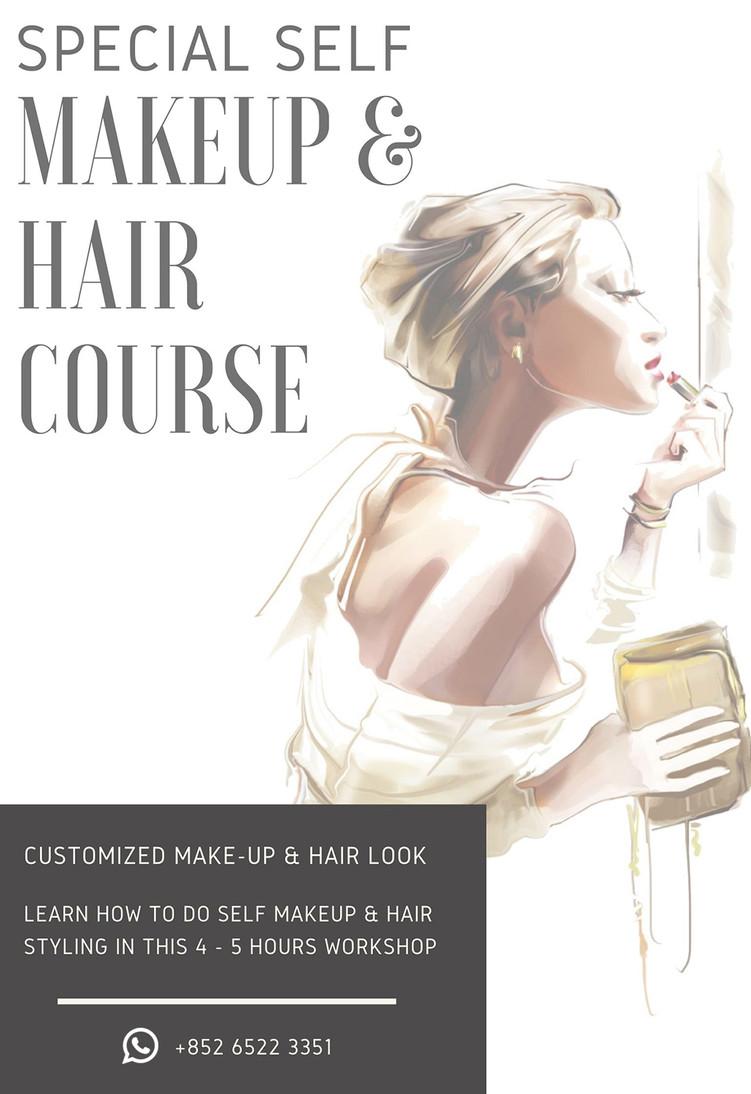 Presonal makeup & Hair Workshop.jpg