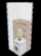 rentbox24-Lagerraum-1qm