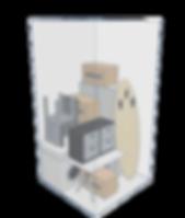 rentbox24-Lagerraum-3qm