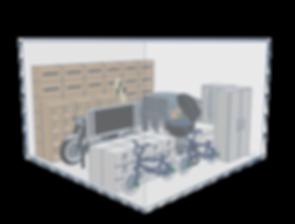 rentbox24-Lagerraum-20qm
