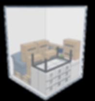 5qm.pnrentbox24-Lagerraum-5qmg