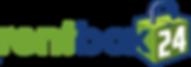 rentbox24-logo
