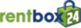 rentbox25-logo