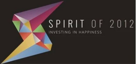 spirit of 2012 investing in happiness