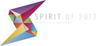 spirit-of-2012-logo.png