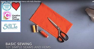 basic sewing seams small.jpg
