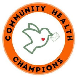 community-health-champion.jpg