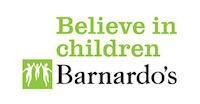 Barnardos-logo.jpeg