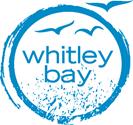 WBBL-logo.png