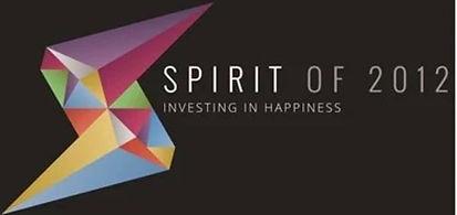spirit-of-2012.jpg