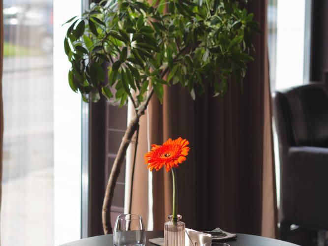 IMG_4359.JPGLa Rosa Rossa | Итальянский ресторан