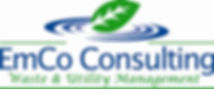 Hi Res EmCo Logo (002).jpg
