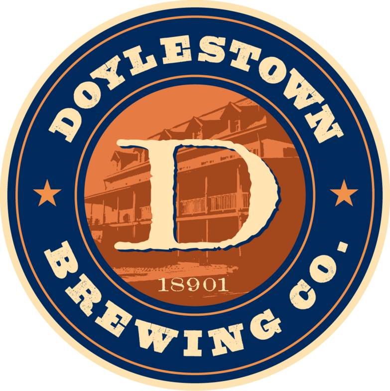 dbrew-logo