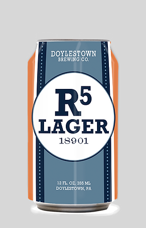 R5 Lager.png