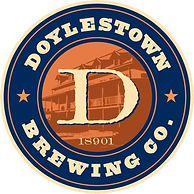 Doylestown-Brewing-logo.jpg