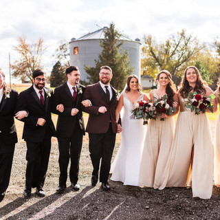 Nick & Alie - Bridal Party-85.jpg