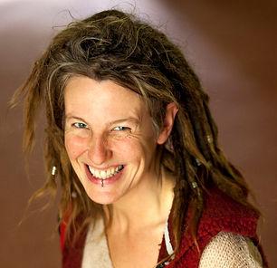 Karen_lampeter yoga teacher