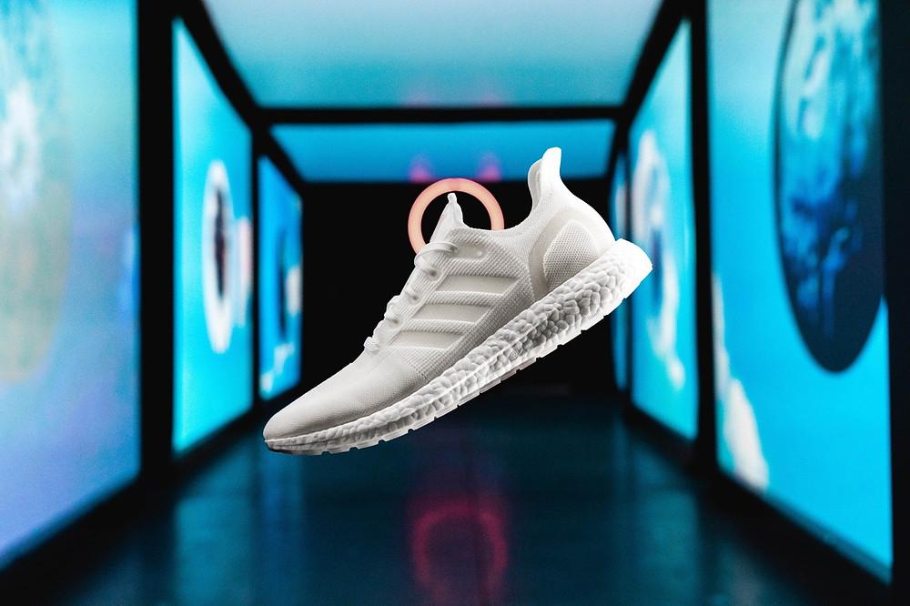 FUTURECRAFTLOOP by Adidas