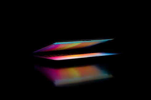 pexels-lenin.jpg